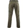 Klättermusen M's Gere 2.0 Pants Regular Dark Green